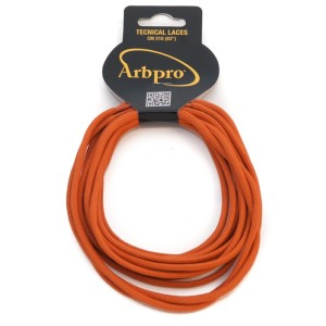 Veters Arbpro Clip'N Step 210cm