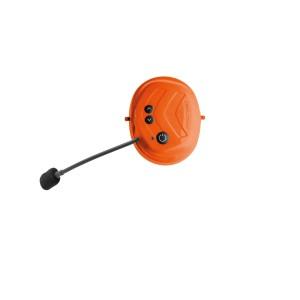 BT-com voor Protos oranje