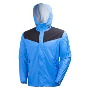 Helly Hansen Magni Light Blauw