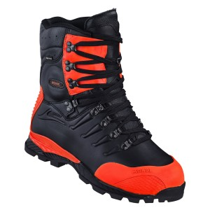 Meindl Timber Pro GTX S2