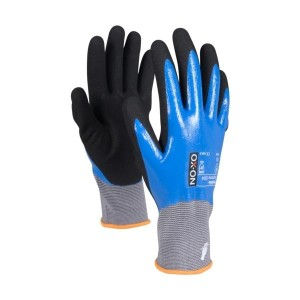 Thermo handschoen Ox-On Zeal Supreme 1604